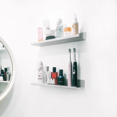 estante para cuadros especiero diseño Muett