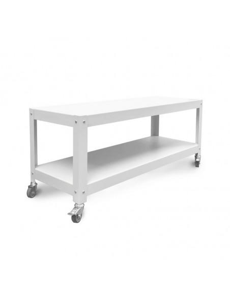 mesa de arrime diseño Muett