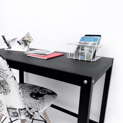 escritorio moderno compacto de diseño Muett