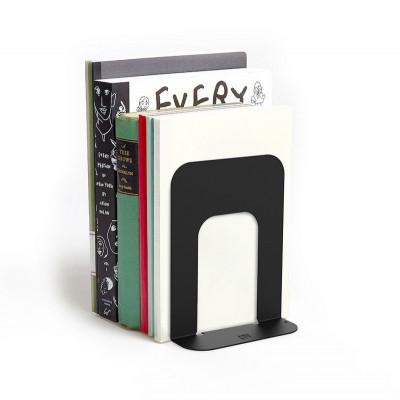 sujeta libros soporte diseño Muett