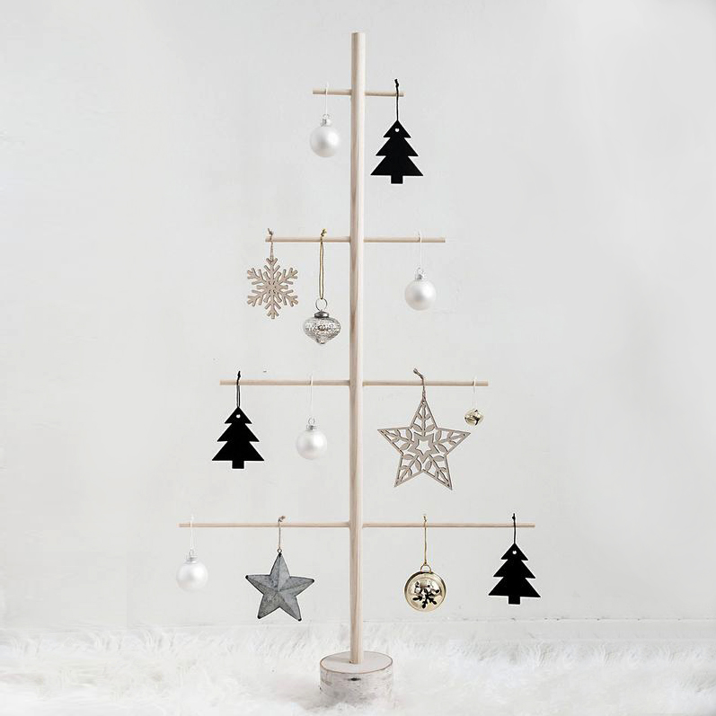 arbol de navidad diseño