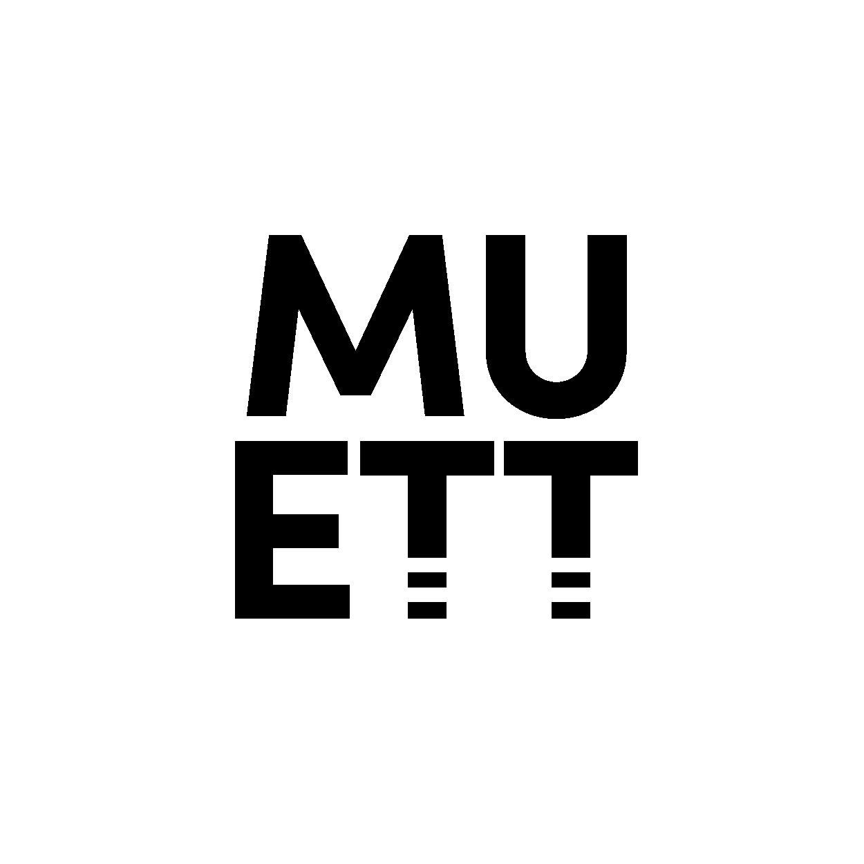 MUETT